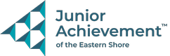 Junior Achievement of the Eastern Shore